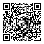 qrcode for michele lucchini app